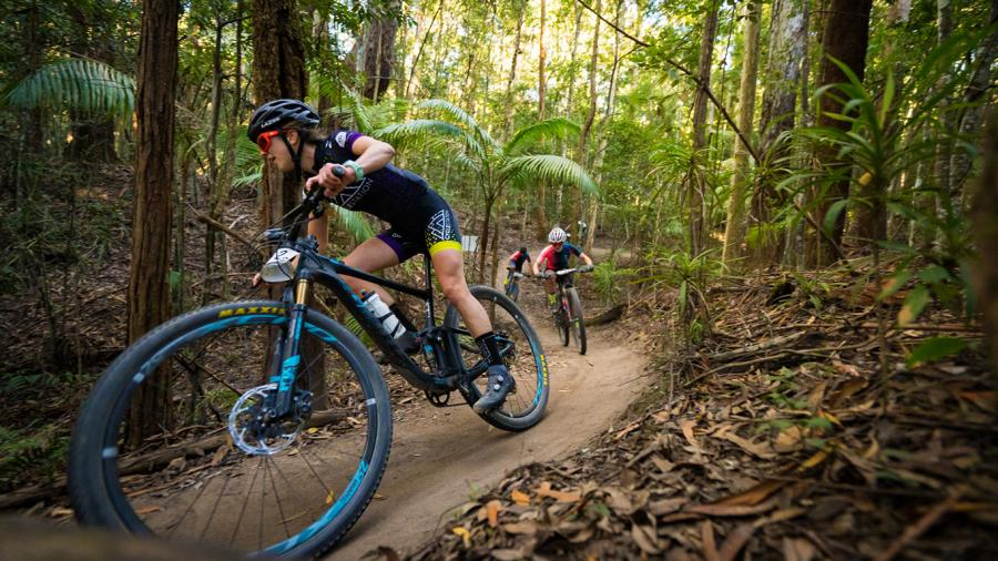432881b4611 Home - Port to Port | 4 Day Mtb Stage Race Newcastle NSW Australia